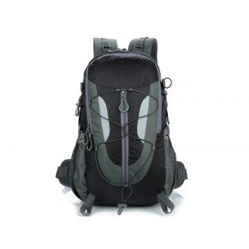 Ransel Packable Backpack Daypack Hiking Luar Ruangan