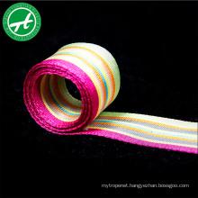 Soutache cord for sale