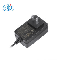 New arrivals Guangdong power adapter 9v 2a 12v 2a 24v 1a ac dc adapter for fan motor monitor