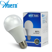 2021 New style smd e27 bulb led lamp/light bulb with high quality