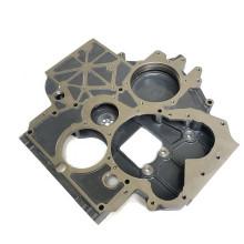 612600011783 SDLG разделяет корпус шестерни привода ГРМ