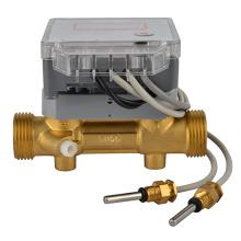 DN20 Medidores de calor ultrasónico con M-Bus