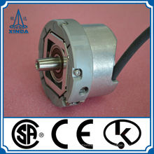 Elevator Xtreme Technologies Hollow Shaft Rotary Encoder