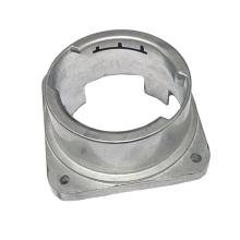 Piezas de mecanizado / CNC del CNC del OEM