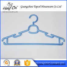 clothes hanger coat hanger movable hook plastic hangers