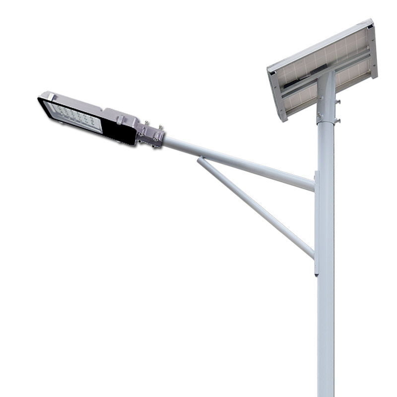 New Product Waterproof Outdoor Led Street Light
