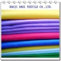 T / C 80/20 Dyeing Cloth