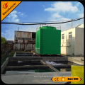 High Quality Water Tower Cooling Tower