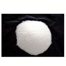 Water Treatment Chemical PAM Polyacrylamide Flocculant