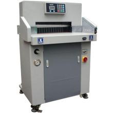 Standard Hydraulic Paper Cutting Machine (H670P)