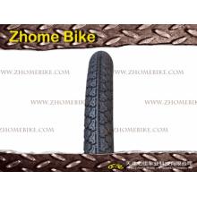 Bicicleta pneu/bicicleta pneumático/moto pneu/moto pneu/preto pneu, pneu de cor, Z2538 26 X 1 1/2 X 2 bicicleta resistente