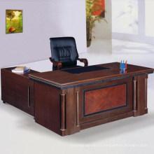SteelArt muebles moderno mesa de oficina fotos mesa de oficina de madera FEC A27