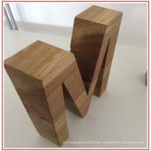Holzbearbeitungsmaschinen CNC-Wasserstrahl-Holzschneidemaschine