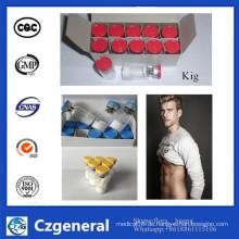 99% Reinheits-menschliches Wachstum Hg-Hormon Kig 10iu-Tropin