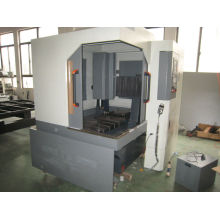 CNC Milling Machine for metal DL-6060