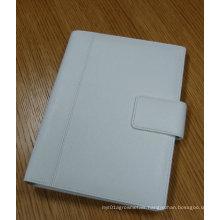 PU Portfolio Folder, Wallet (LD0011) Organizer