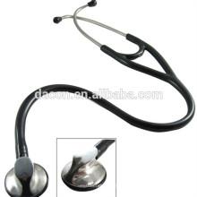 Анероидный Сфигмоманометр с стетоскоп