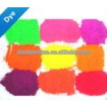 Disperse Violet 28 Disperse Violet RL dyestuffs manufacture