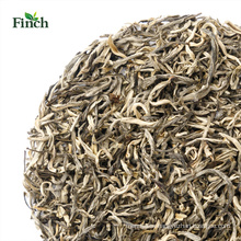 Finch Weight Loss Green Tea EU For Bags Packing