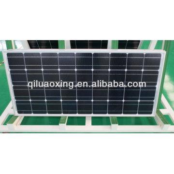 Panel de panel solar de panel solar de silicio policristalino
