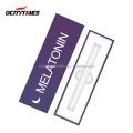 Ocitytimes Aromatherapy Sleep Melatonin Diffuser Sleep Vape Pen Packaging