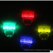 pesca diodo emissor de luz do diodo emissor de luz