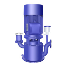 Wfb Non-Seal Automatic Self-Priming Pump