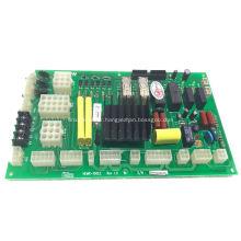 Power Board for Hyundai Elevator Control Cabinet HEMR-100EZ