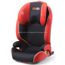 Auto-Kindersitze mit starken Seite Auswirkungen Schutz