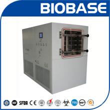 Commercial Freeze Dryer for Pilot Plant Bk-Fd200t