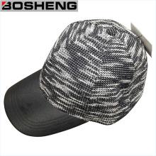 Gorra de béisbol barata del béisbol de la manera de la promoción