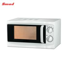 China Home Mini Microwave Oven Price with GS EMC RoHS SAA