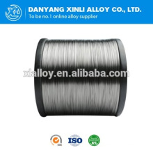 High Quality Thermocouple Element Type J