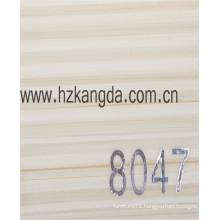 Laminated PVC Foam Board (U-44)