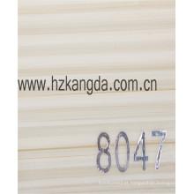 Placa de espuma de PVC laminado (U-44)