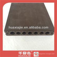 2013 Nouveau plancher composite extérieur wpc