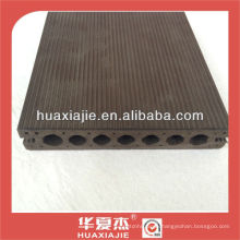 2013 New Outdoor composite decking wpc