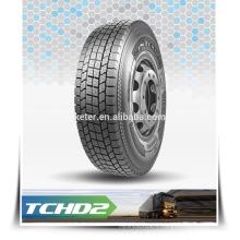 KETER 9.00-20 9.00x20 prix basse camion poids