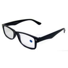 Cadre optique / lunette de haute qualité