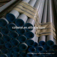 China Professional Manufacturer galvanized carbon steel pipe