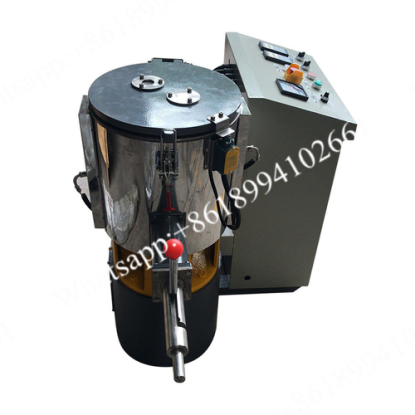 co extrusion machine