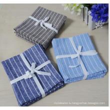 (BC-KT1031) Good Quality Fashionable Design Tea Towel/Kitchen Towel