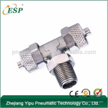esp brand stainless steel air fittings, air filter for air compressor
