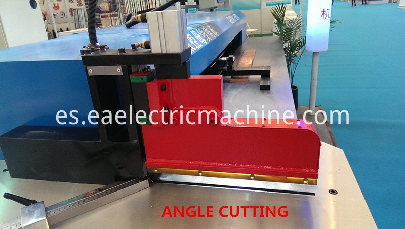 Good Quality for Sawing Machine