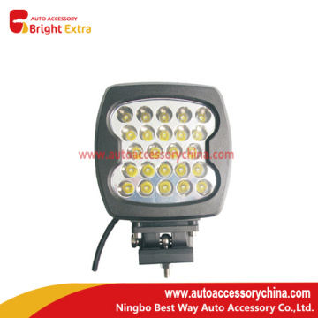 LED Flood Spot Beam LED Luz de trabajo