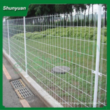 Anping factory direct sale tennis court fence netting