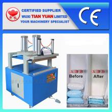 Nonwoven Machine Compress Packing Machine