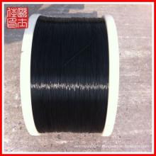 Vente en gros de fils métalliques en fil métallique (fabrication)