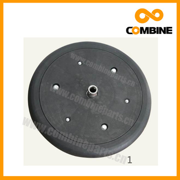 Wheels for Seeding Machine Wheel 2x13 with