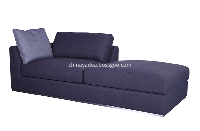 Richard-sofa-left-sectional